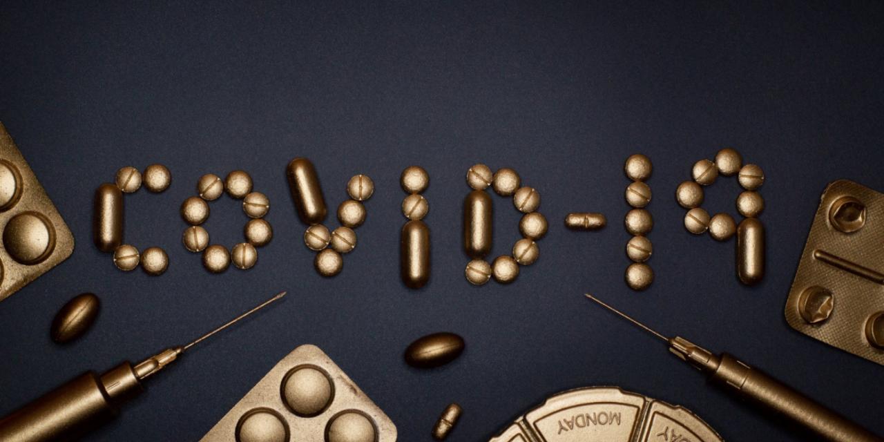 The Financial Implications of COVID-19 Treatment to Many Are Insurmountable